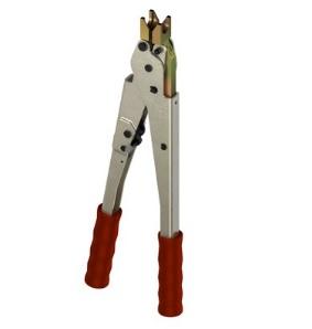 TECE Ручной инструмент HPW-L