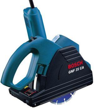 Штроборез Bosch GNF 35 CA 0.601.621.708