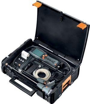 Газоанализатор Testo 330-1 L